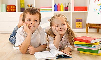 English tutoring in Townsville